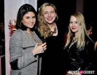 GUESS Road to Nashville Fall 2014 Collection party #83