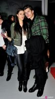 GUESS Road to Nashville Fall 2014 Collection party #87