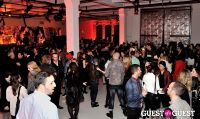 GUESS Road to Nashville Fall 2014 Collection party #89