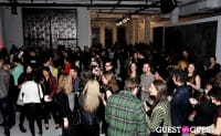 GUESS Road to Nashville Fall 2014 Collection party #90