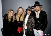 GUESS Road to Nashville Fall 2014 Collection party #92