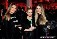 GUESS Road to Nashville Fall 2014 Collection party #95
