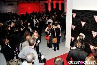 GUESS Road to Nashville Fall 2014 Collection party #97