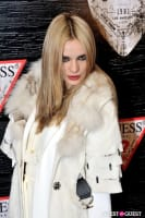 GUESS Road to Nashville Fall 2014 Collection party #116
