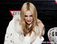 GUESS Road to Nashville Fall 2014 Collection party #118