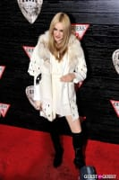 GUESS Road to Nashville Fall 2014 Collection party #122