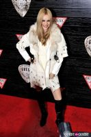 GUESS Road to Nashville Fall 2014 Collection party #123
