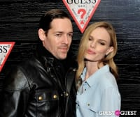 GUESS Road to Nashville Fall 2014 Collection party #128