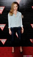 GUESS Road to Nashville Fall 2014 Collection party #144