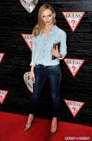GUESS Road to Nashville Fall 2014 Collection party #145