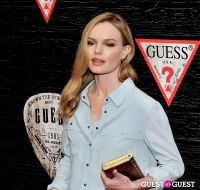 GUESS Road to Nashville Fall 2014 Collection party #146