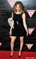 GUESS Road to Nashville Fall 2014 Collection party #151