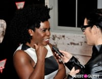 GUESS Road to Nashville Fall 2014 Collection party #158