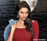 GUESS Road to Nashville Fall 2014 Collection party #160