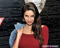 GUESS Road to Nashville Fall 2014 Collection party #161