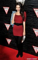GUESS Road to Nashville Fall 2014 Collection party #166