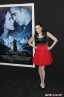 Warner Bros. Pictures News World Premier of Winter's Tale #64