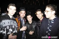 Timo Weiland After Party #8