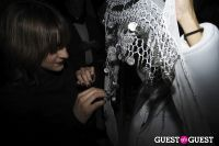 SKINGRAFT After Party #35