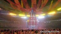 Beijing Olympics Closing Ceremony #2