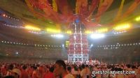 Beijing Olympics Closing Ceremony #4