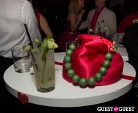 SPiN Standard Presents Valentine's '80s Prom at The Standard, Downtown #8