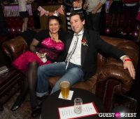 SPiN Standard Presents Valentine's '80s Prom at The Standard, Downtown #24