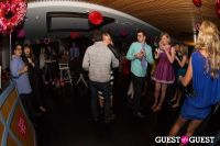SPiN Standard Presents Valentine's '80s Prom at The Standard, Downtown #47