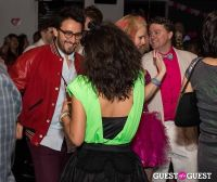 SPiN Standard Presents Valentine's '80s Prom at The Standard, Downtown #57