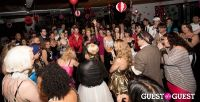 SPiN Standard Presents Valentine's '80s Prom at The Standard, Downtown #78