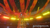 Beijing Olympics Closing Ceremony #6