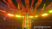 Beijing Olympics Closing Ceremony #7
