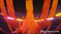 Beijing Olympics Closing Ceremony #8