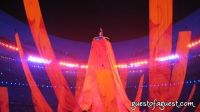 Beijing Olympics Closing Ceremony #9