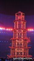 Beijing Olympics Closing Ceremony #10
