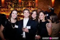 Hedge Funds Care Valentines Ball #8
