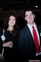 Hedge Funds Care Valentines Ball #73