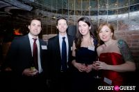 Hedge Funds Care Valentines Ball #79