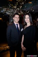 Hedge Funds Care Valentines Ball #90
