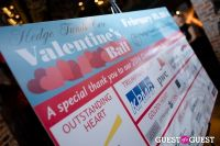 Hedge Funds Care Valentines Ball #120