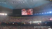 Beijing Olympics Closing Ceremony #14