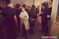 Private Reception of 'Innocents' - Photos by Moby #3