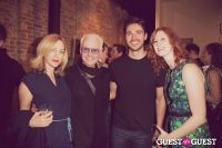 Private Reception of 'Innocents' - Photos by Moby #30