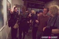 Private Reception of 'Innocents' - Photos by Moby #39