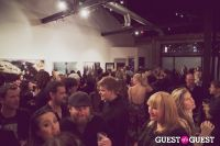 Private Reception of 'Innocents' - Photos by Moby #42