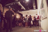 Private Reception of 'Innocents' - Photos by Moby #55