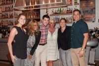 Food Network Magazine Lounge Miami #46