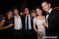 St Jude's Gold Gala 2014 #6