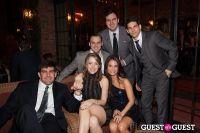 St Jude's Gold Gala 2014 #11