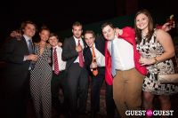 St Jude's Gold Gala 2014 #24